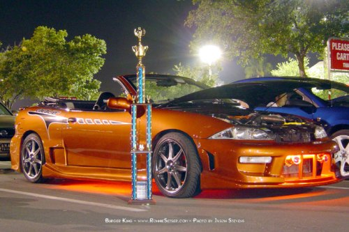 Car-Show-254